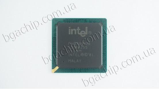 Микросхема INTEL FW82801DB SL6DM
