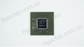 Микросхема NVIDIA G84-602-A2 64bit GeForce 8600M GT видеочип для ноутбука