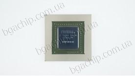 Микросхема NVIDIA N15P-GX-B-A2 GeForce GTX860M видеочип для ноутбука