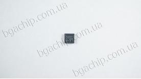 Микросхема Texas Instruments TPS2544RTER QFN-16 для ноутбука