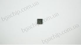 Микросхема Intersil ISL6269CRZ для ноутбука
