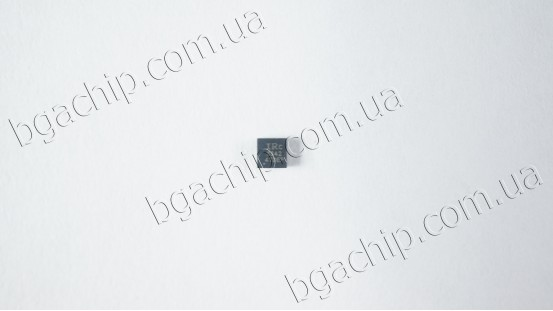 Микросхема IRFHS8342 для ноутбука