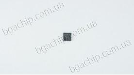 Микросхема SMSC 8710A для ноутбука