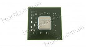 Микросхема NVIDIA G86-770-A2 (DC 2012) GeForce 8600M видеочип для ноутбука
