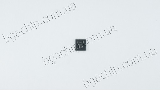 Микросхема Fairchild Semiconductor FDMS3600S для ноутбука
