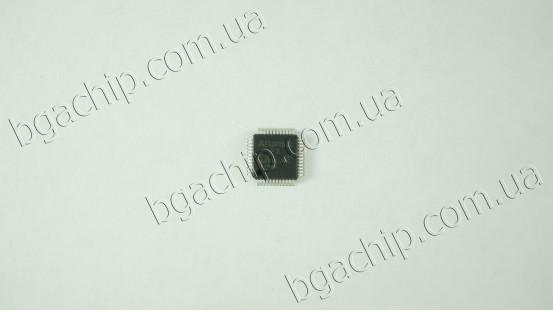 Микросхема Attansic F2 для ноутбука