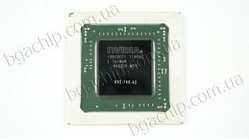 Микросхема NVIDIA G92-740-A2 GeForce 9800M GTS видеочип для ноутбука