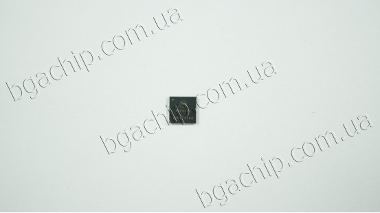 Микросхема ON Semiconductor NCP6121 для ноутбука
