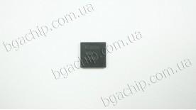 Микросхема Richtek RT8856GQW (WQFN-40L 6x6) для ноутбука