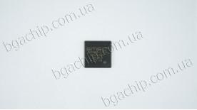 Микросхема SMSC MEC5055-LZY-5 для ноутбука