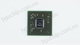 Микросхема NVIDIA NF570LT-SLI-A3 для ноутбука