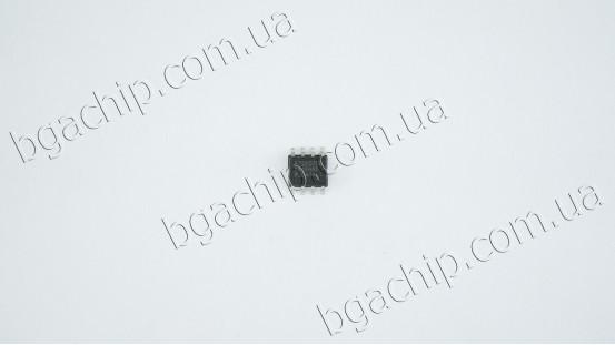 Микросхема F72820 для ноутбука