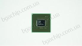 Микросхема NVIDIA N14M-GE-S-A2 GeForce GT 720M видеочип для ноутбука