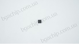 Микросхема Texas Instruments CSD87312Q3E (87312ETI) для ноутбука