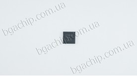 Микросхема Richtek RT9964 для ноутбука