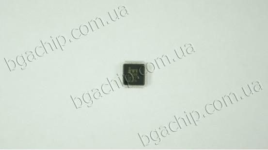Микросхема ITE IT8568E AXS для ноутбука