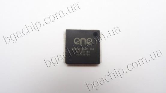 Микросхема ENE KB9010QF C4 для ноутбука