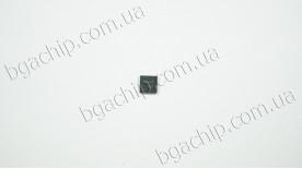 Микросхема Richtek RT8205DGQW CB= (WQFN-24L 4x4) для ноутбука