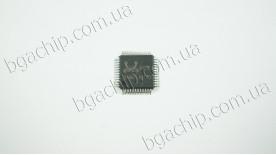 Микросхема Realtek ALC262 звуковая карта для ноутбука