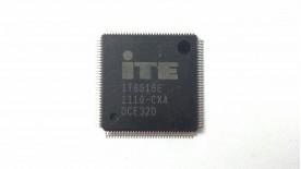 Микросхема ITE IT8518E-CXA для ноутбука