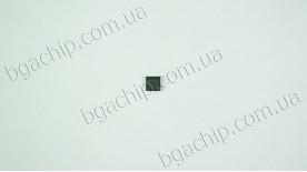 Микросхема Realtek RTS5226 для ноутбука