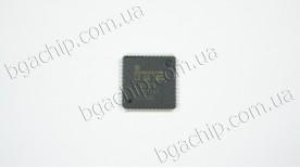 Микросхема ITE IT8572E AXS (TQFP-128) для ноутбука