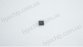 Микросхема Anpec APL5916 для ноутбука