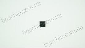 Микросхема MAXIM MAX77686G для ноутбука