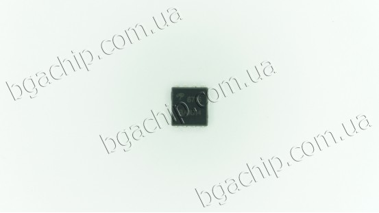 Микросхема Alpha & Omega Semiconductors AON6716