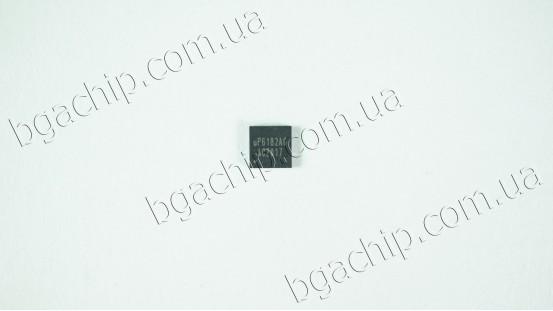 Микросхема uPI Semiconductor uP6182AG для ноутбука