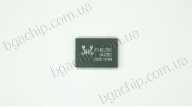 Микросхема Realtek RTL8110SBL (RT8110SB(L)) сетевая карта для ноутбука