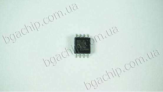 Микросхема Macronix International MX25L3206EM2I-12G 32M-BIT [x 1 / x 2] CMOS SERIAL FLASH для ноутбука