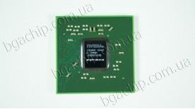 Микросхема NVIDIA NF-SPP-100-N-A2 северный мост для ноутбука
