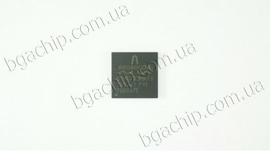 Микросхема Broadcom BCM5705MKFB для ноутбука