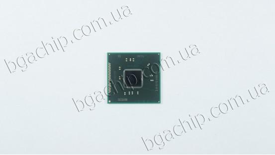 Микросхема INTEL DH82Z87 SR176 для материнской платы