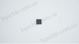 Микросхема MAXIM MAX9789AETJ для ноутбука