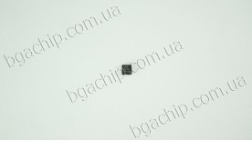 Микросхема Anpec APW8814 для ноутбука