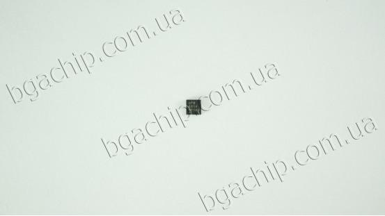Микросхема AWP8814 для ноутбука