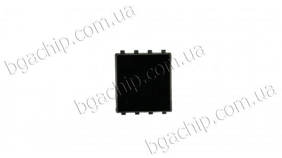 Микросхема Alpha & Omega Semiconductors AON6978 для ноутбука