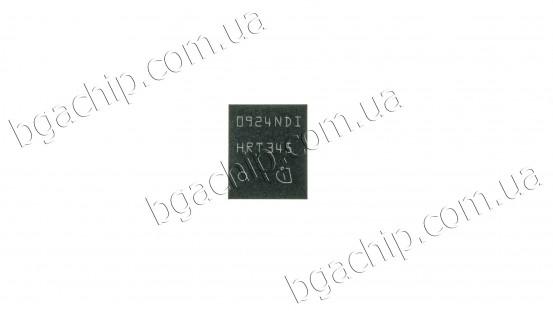 Микросхема BSC0924NDI для ноутбука