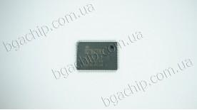 Микросхема ITE IT8718F-S LXS GB для ноутбука