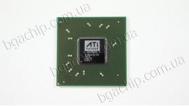 Микросхема ATI 216BAAAVA12FG Mobility Radeon X2300 видеочип для ноутбука