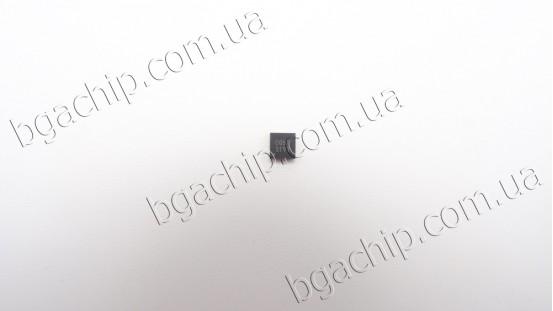 Микросхема G5193R41U для ноутбука
