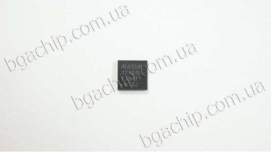 Микросхема MAXIM MAX17101Е для ноутбука