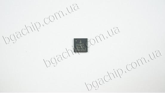 Микросхема Intersil ISL88731AHRZ для ноутбука