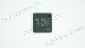 Микросхема ENE KBC1098-NU (TQFP-128) для ноутбука