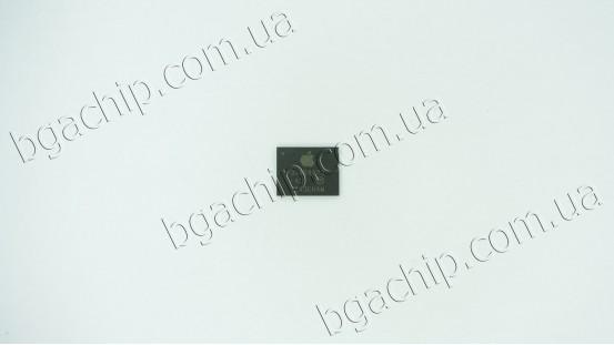 Микросхема 338S0973 управления питанием для Apple iPhone 4S