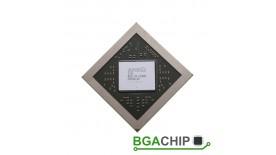 Микросхема ATI 215-0798000 для ноутбука