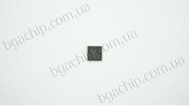Микросхема Realtek RTL8111E (QFN-48) для ноутбука