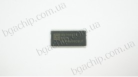 Микросхема ICS 9LPR600CGLF для ноутбука